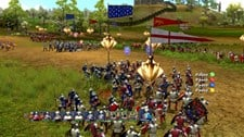 History - Great Battles Medieval Screenshot 6