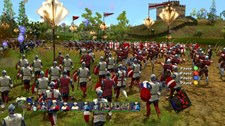 History - Great Battles Medieval Screenshot 5