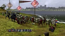 History - Great Battles Medieval Screenshot 3