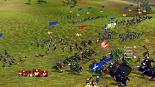 History - Great Battles Medieval Screenshot 2
