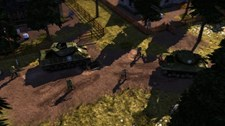History Legends of War: Patton (EU) Screenshot 7