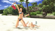 Dead or Alive: Xtreme 2 Screenshot 5