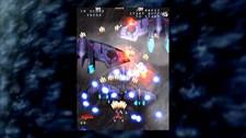 Shooting Love 200X Screenshot 3