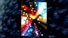 Shooting Love 200X Screenshot 2