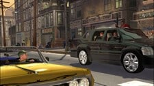 Saints Row Screenshot 6