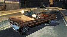 Saints Row Screenshot 4