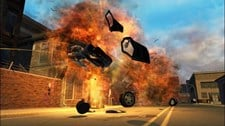 Saints Row Screenshot 2