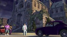 Saints Row Screenshot 1