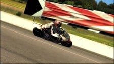 MotoGP '06 Screenshot 8