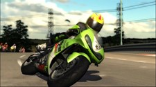 MotoGP '06 Screenshot 7