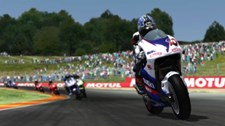MotoGP '06 Screenshot 3