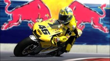 MotoGP '06 Screenshot 2