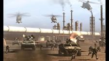 Frontlines: Fuel of War Screenshot 1