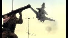 Frontlines: Fuel of War Screenshot 4