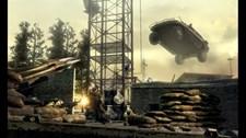 Frontlines: Fuel of War Screenshot 3