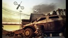 Frontlines: Fuel of War Screenshot 8
