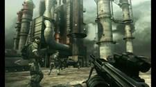 Frontlines: Fuel of War Screenshot 7