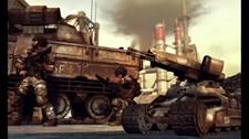 Frontlines: Fuel of War Screenshot 6