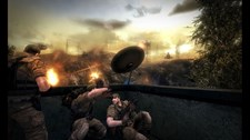 Frontlines: Fuel of War Screenshot 5