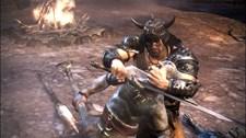 Conan Screenshot 1