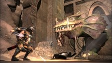 Conan Screenshot 2