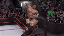 WWE SmackDown vs. RAW 2007 Screenshot 8