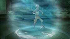 Avatar: The Last Airbender: The Burning Earth Screenshot 5