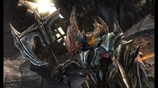 Darksiders Screenshot 5