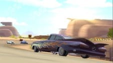 Cars Screenshot 5