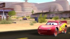 Cars Screenshot 3