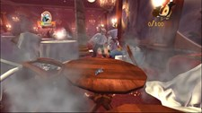 Ratatouille Screenshot 4