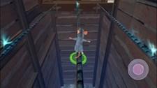 Ratatouille Screenshot 2