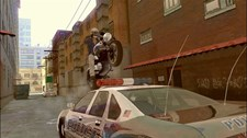 Stuntman: Ignition Screenshot 8