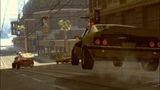 Stuntman: Ignition Screenshot 6