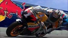 MotoGP '07 Screenshot 7