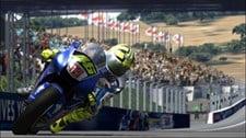 MotoGP '07 Screenshot 5