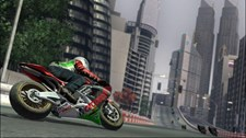 MotoGP '07 Screenshot 4