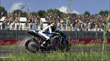 MotoGP '07 Screenshot 2