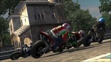 MotoGP '07 Screenshot 1