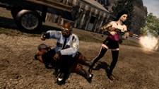Saints Row 2 Screenshot 8