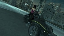 Saints Row 2 Screenshot 4