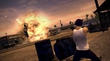 Saints Row 2 Screenshot 3