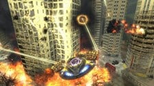 Destroy All Humans! Path of the Furon Screenshot 3