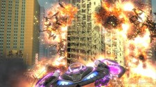 Destroy All Humans! Path of the Furon Screenshot 2