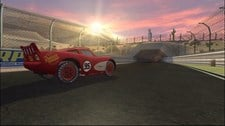 Cars: Mater-National Championship Screenshot 3