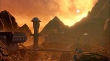 Red Faction: Guerrilla Screenshot 1