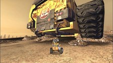 WALL•E Screenshot 5