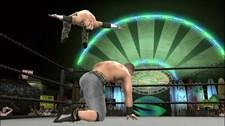 WWE SmackDown vs. RAW 2009 Screenshot 8