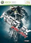 MX vs ATV Reflex