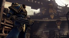 Warhammer 40,000: Space Marine Screenshot 4